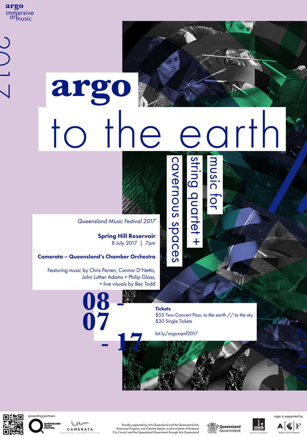 ARGO_TO_THE_EARTH
