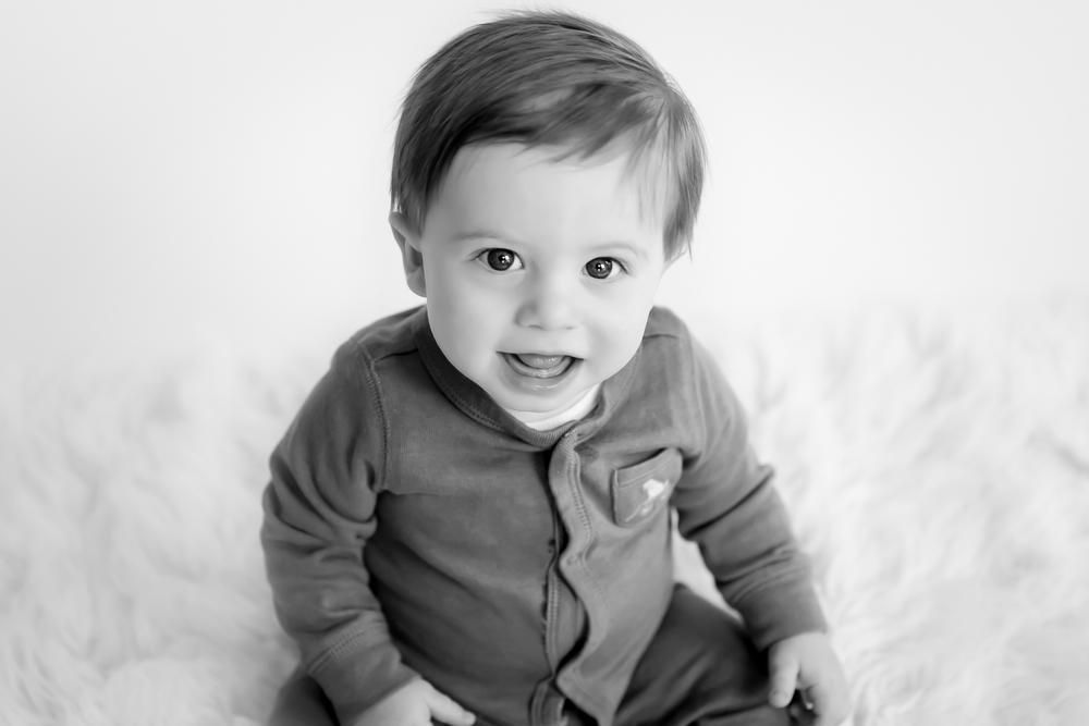 Isaac 10 month BLOG-6.jpg