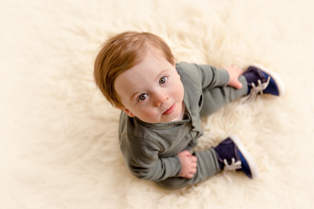 Isaac 10 month BLOG-9.jpg