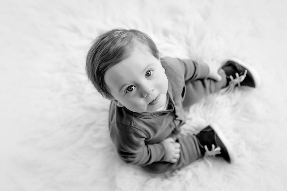 Isaac 10 month BLOG-10.jpg