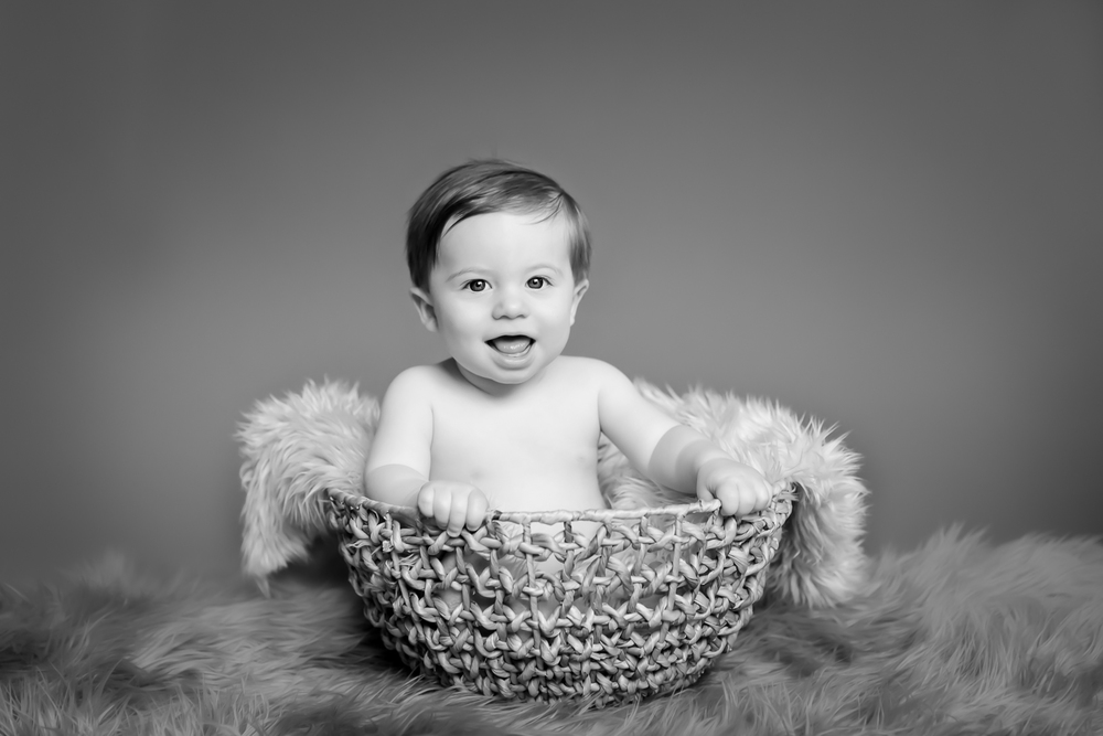 Isaac 10 month BLOG-12.jpg