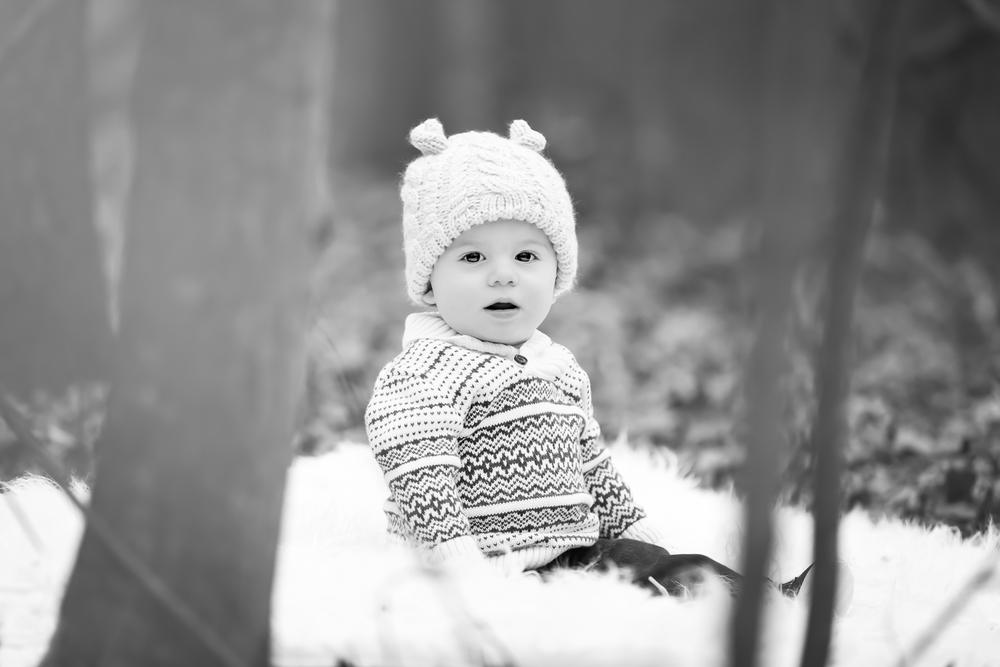 Isaac 10 month BLOG-20.jpg