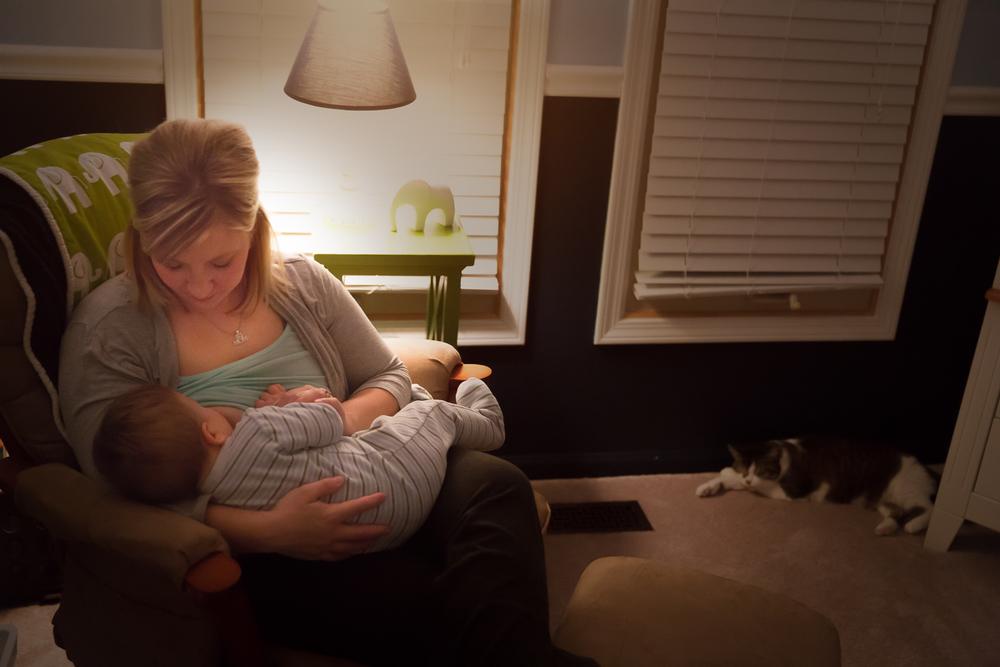 Bennett Bedtime BLOG-10.jpg