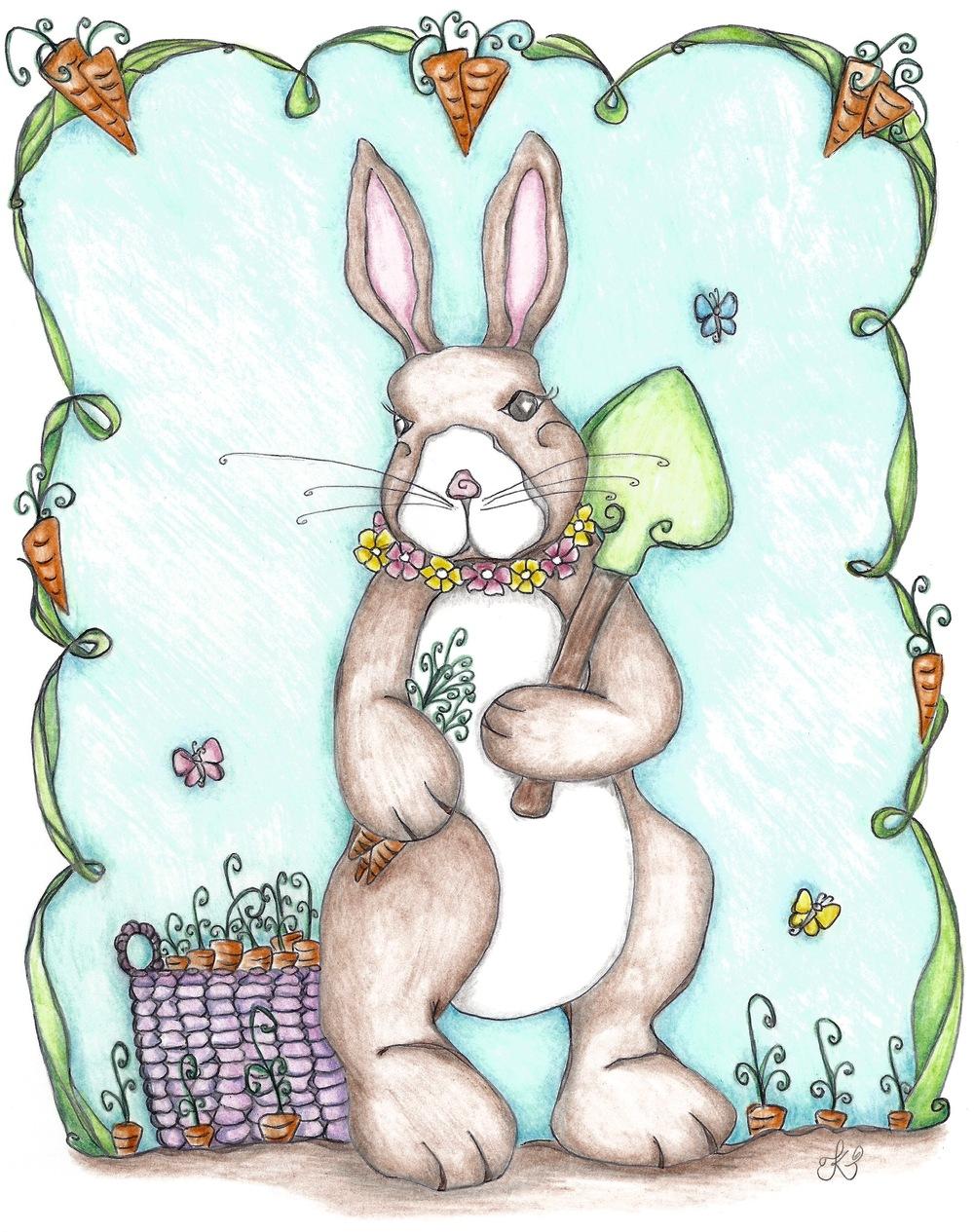Amanda Rabbit.jpg