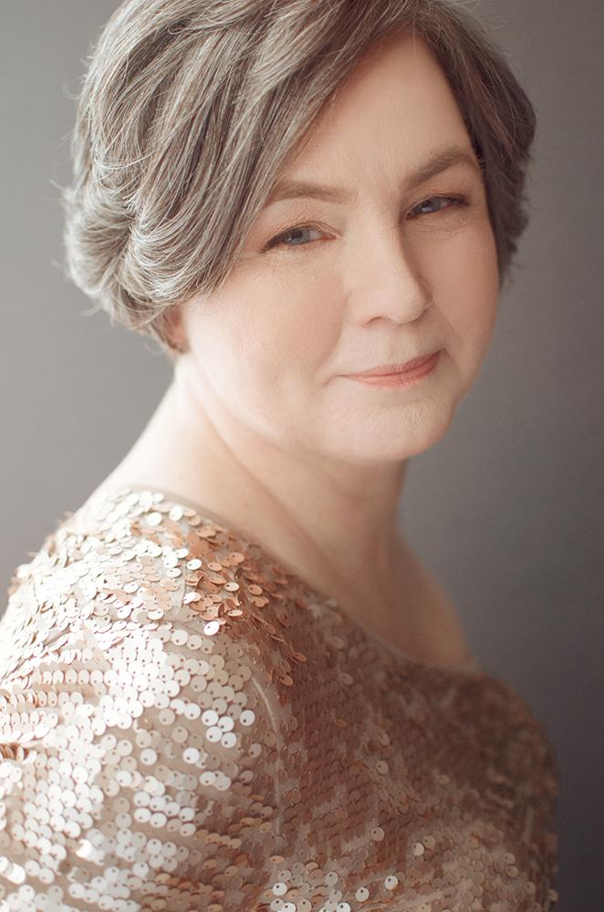 Jane by Sara Ranlett