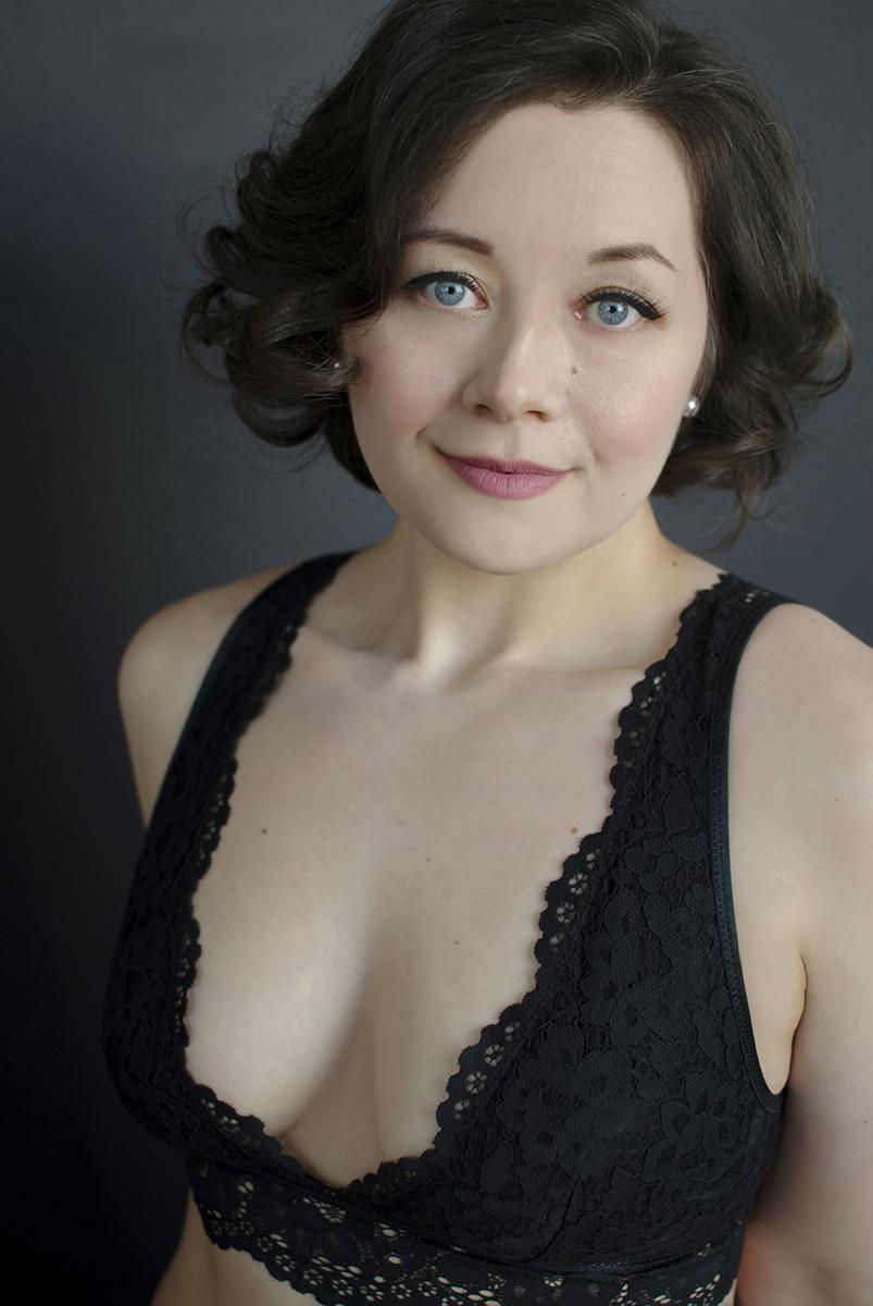 Emily-10.jpg