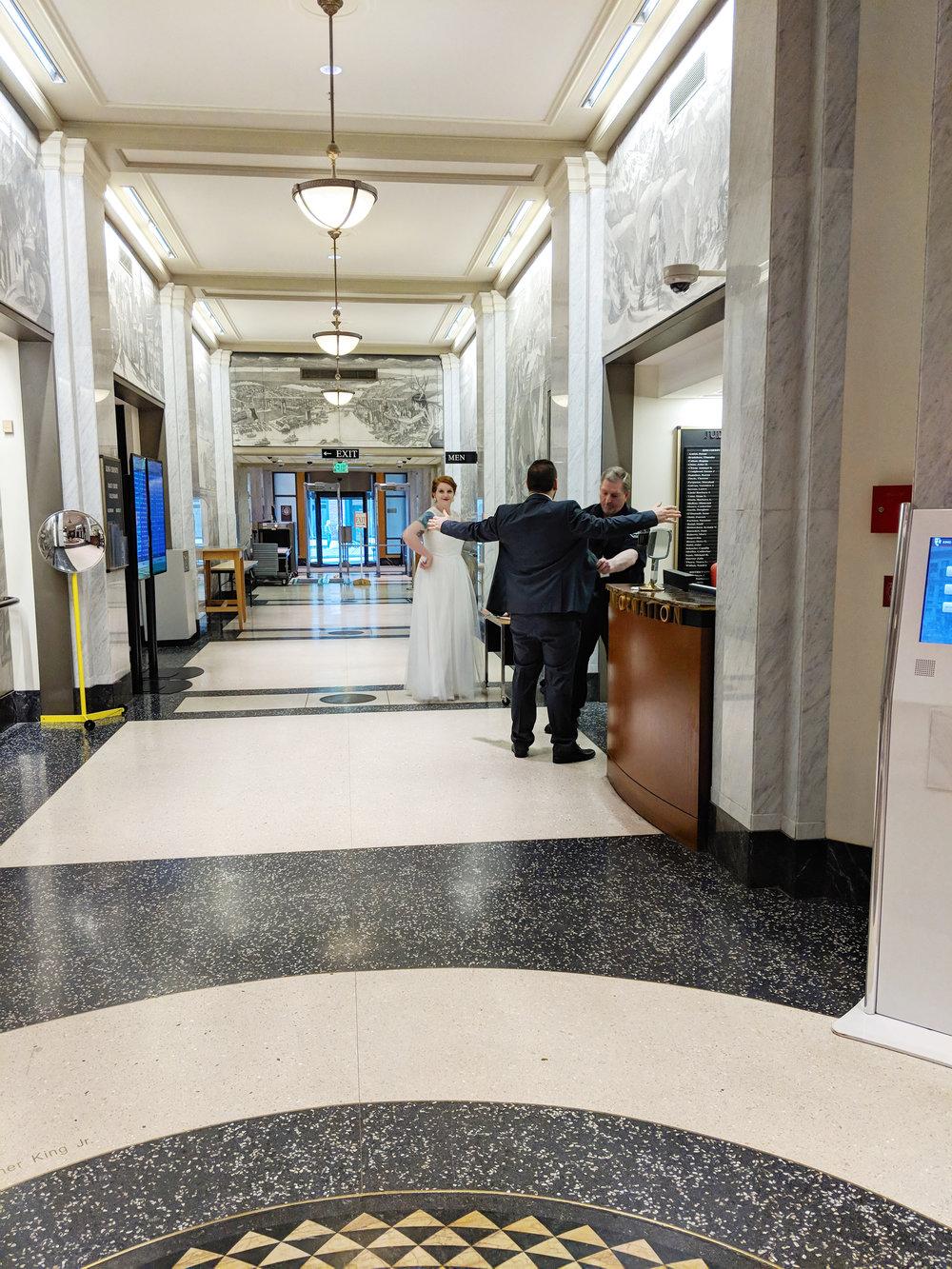 Courthouse-2.jpg