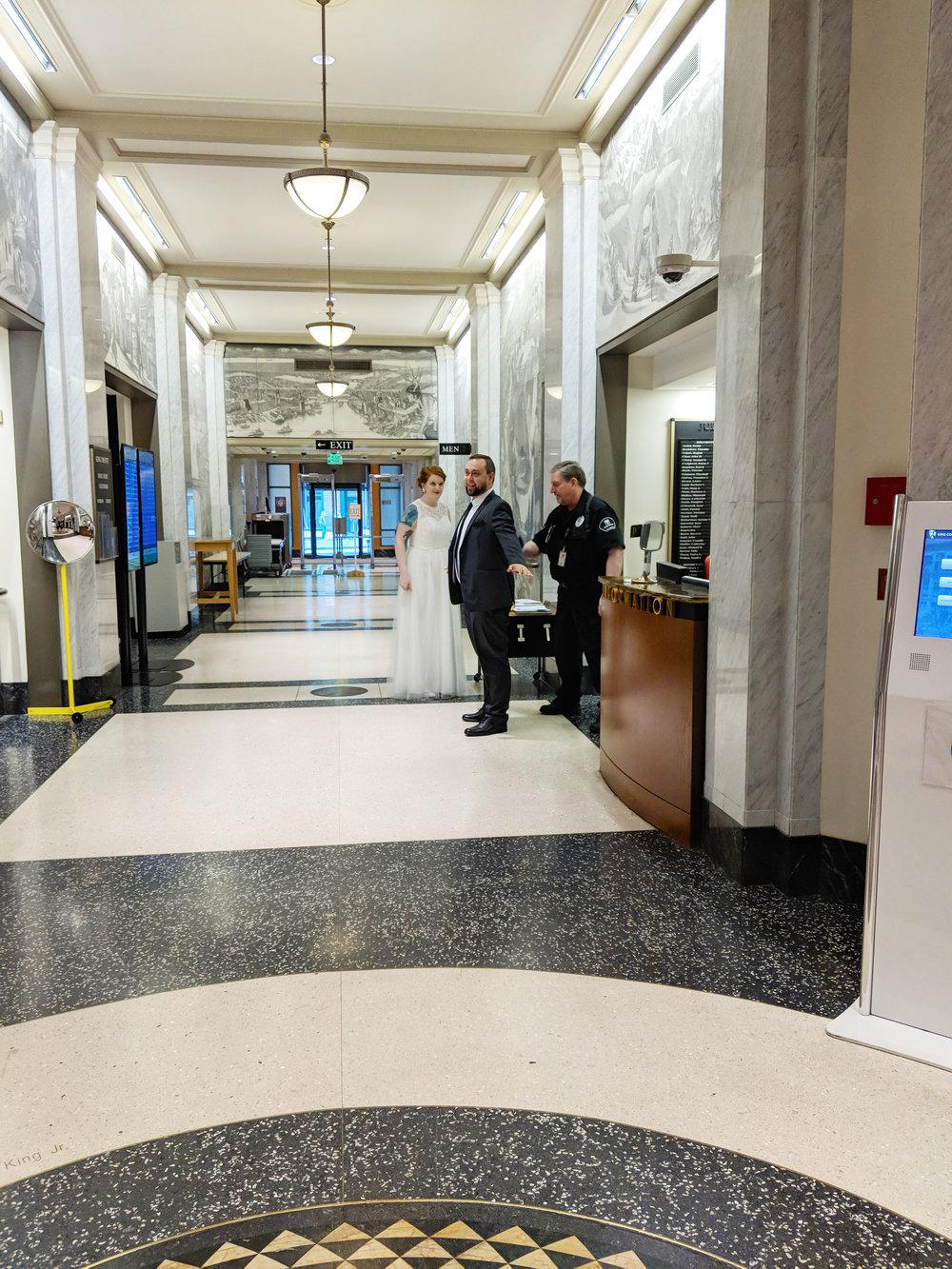Courthouse-3.jpg