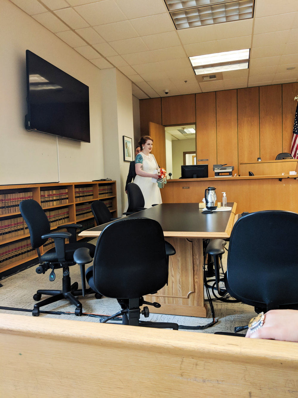 Courthouse-19.jpg
