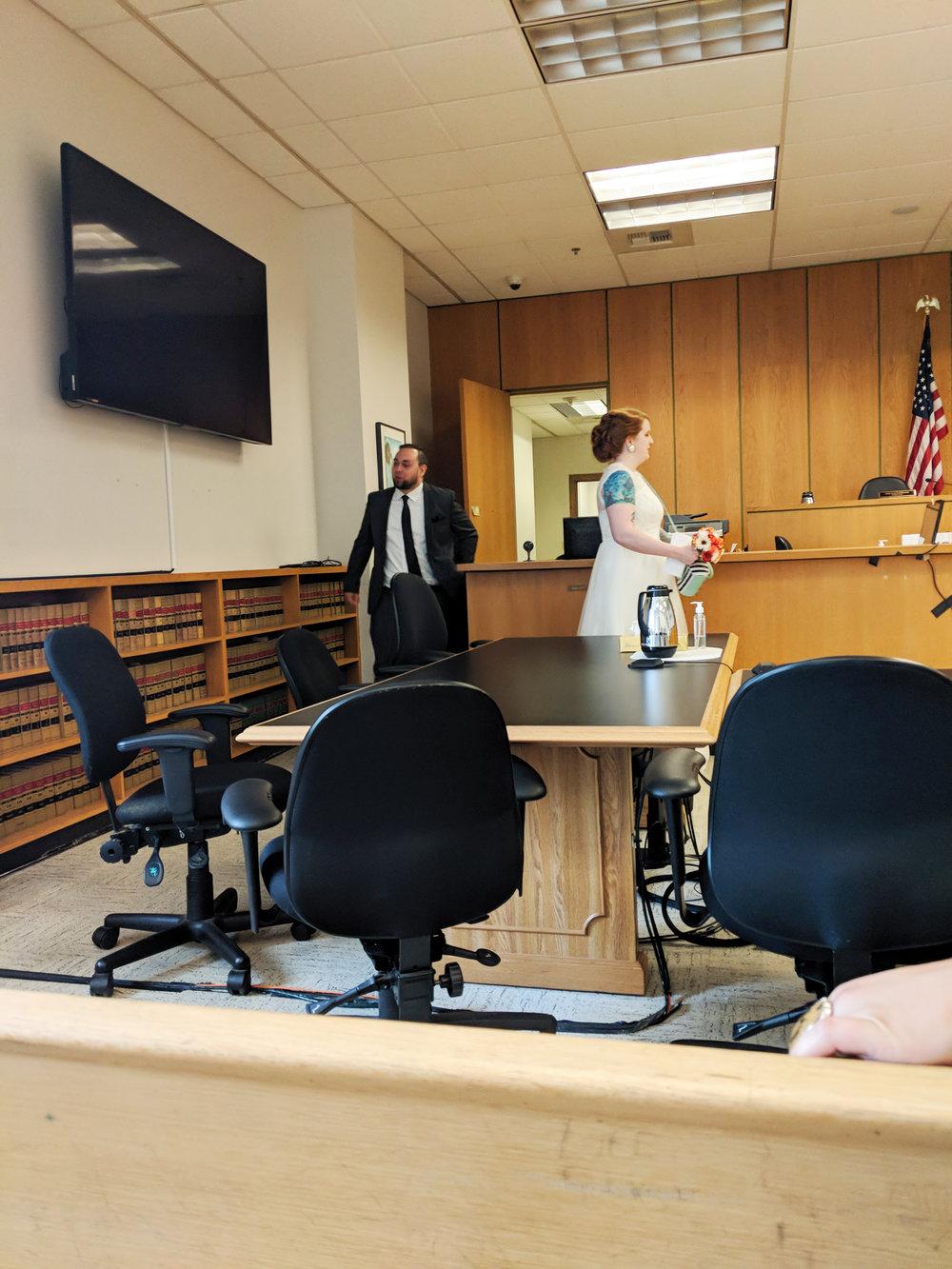 Courthouse-20.jpg