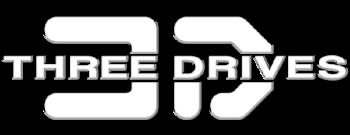 three-drives-56f04d422fde3.png