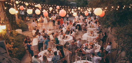milagro-weddings-01.jpg
