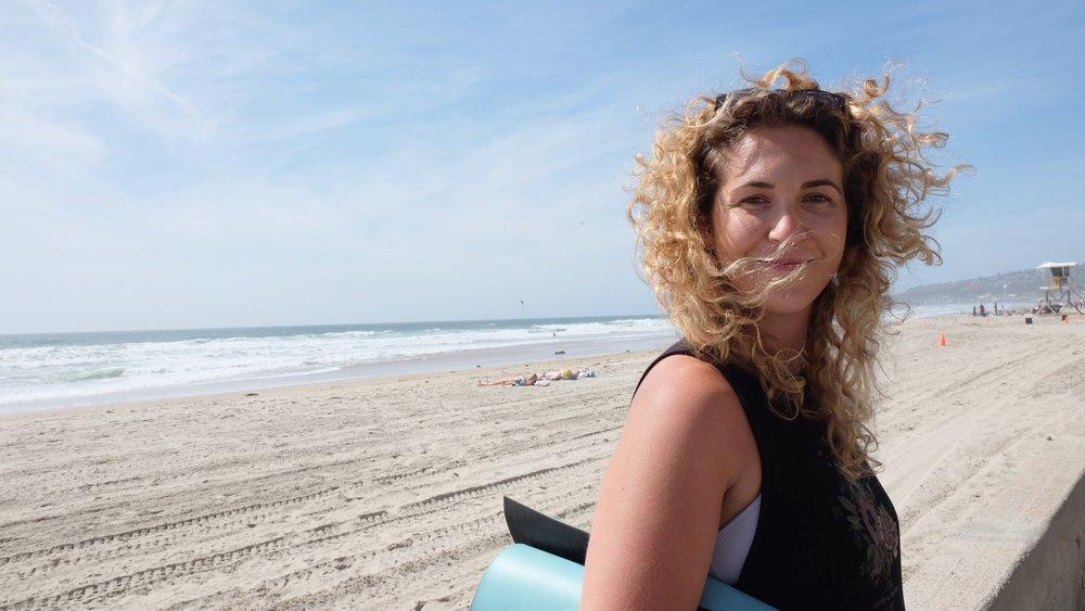 Lauren Aiello - FounderRead more about