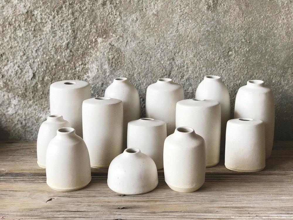white-bottles.jpg