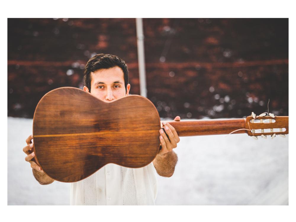Carlos Corona N2015-61.jpg