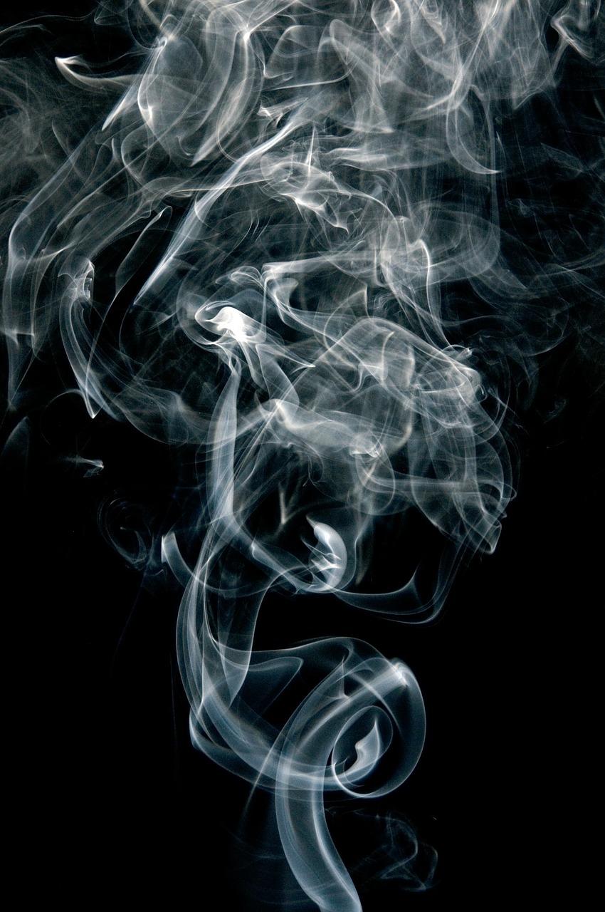 smoke-298243_1280