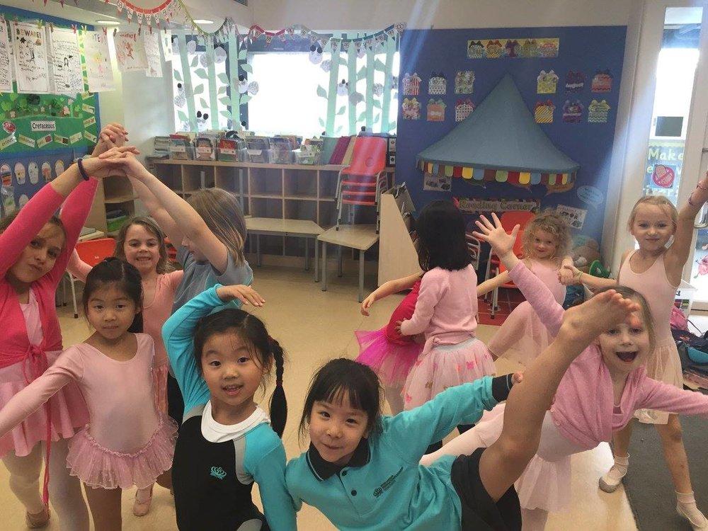 Ballet NA.jpg