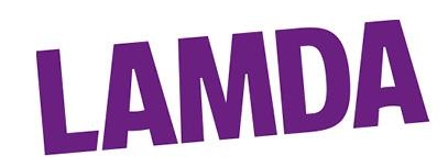 Official LAMDA Logo.jpg