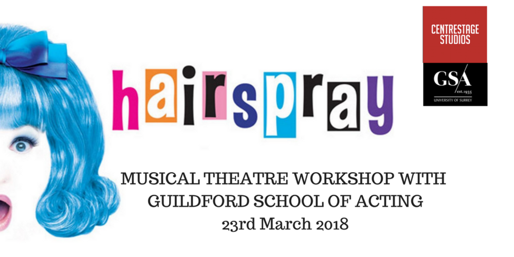 MUSICAL THEATRE WORKSHOP WITH GUILDFORD SCHOOL OF ACTING.png