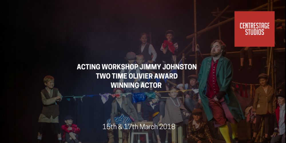 acting workshop jimmy.png