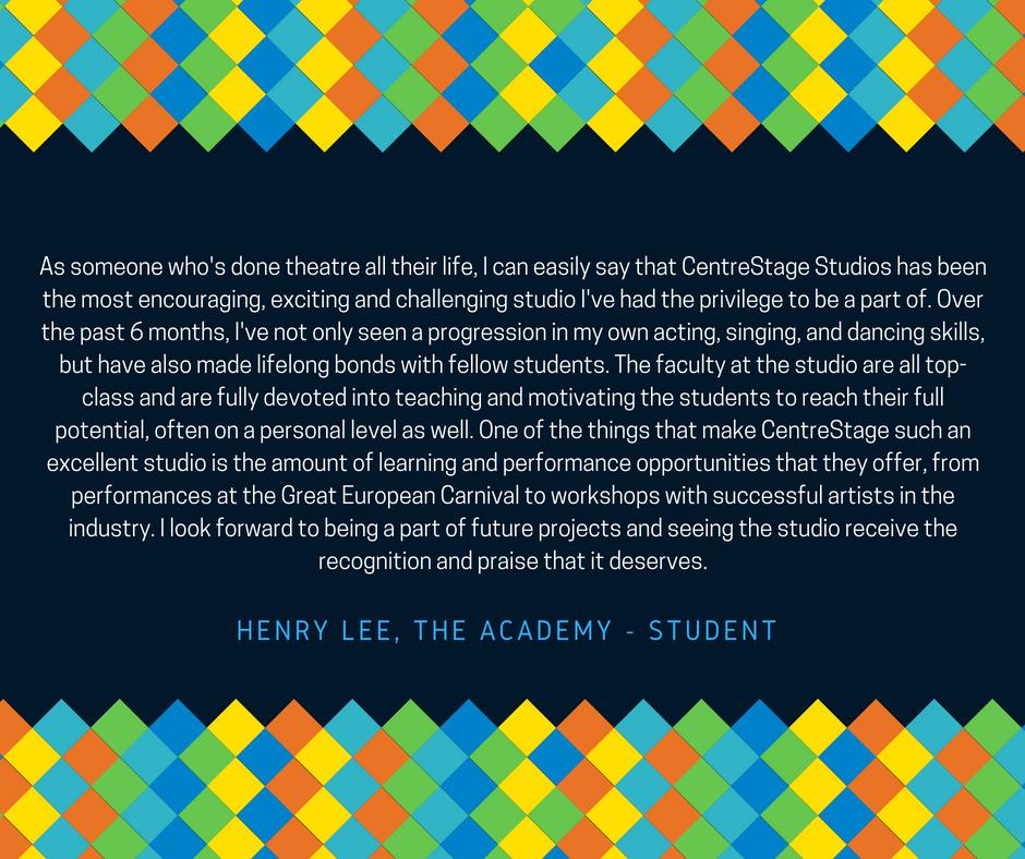Henry Lee testimonial.png