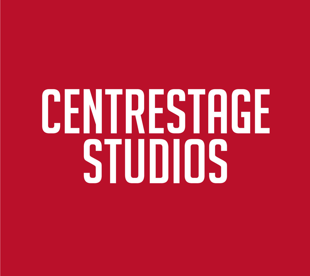 Centre Stage Logo.jpg