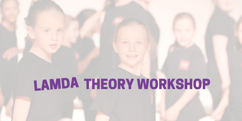 LAMDA THEORY WORKSHOP.png