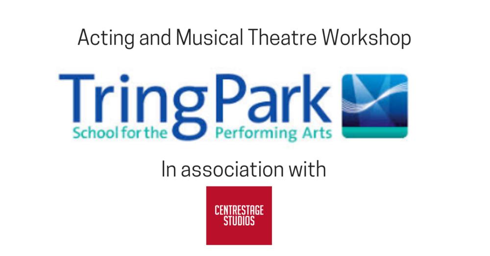 Tring Park Workshop.png