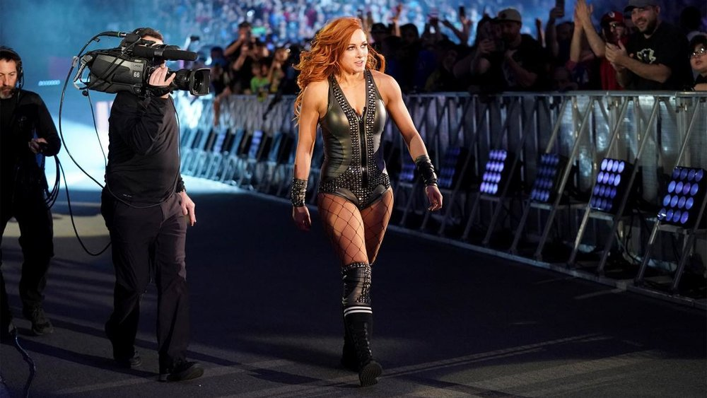 Sample Essays On Leadership Were Back With Our First Long Meaty Regular Episode In A Long Time  Takeover Phoenix The Royal Rumble A Woman In The Mens Rumble The Man In  The Womens  Better Late Than Never Essay also Good Night And Good Luck Essay Nxt Takeover Phoenix And The  Royal Rumble Hard Times Podcast I Know Why The Caged Bird Sings Essay