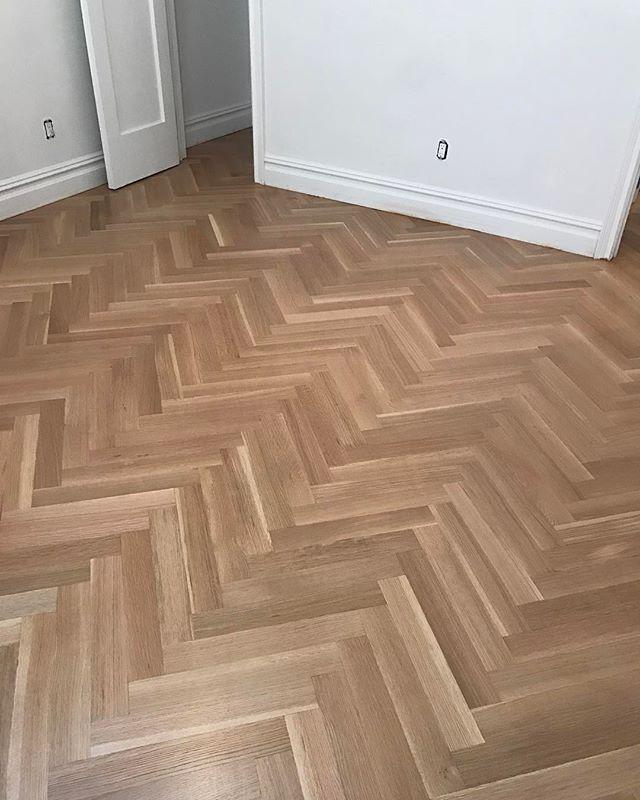 Moreno Sons Floor Service Inc