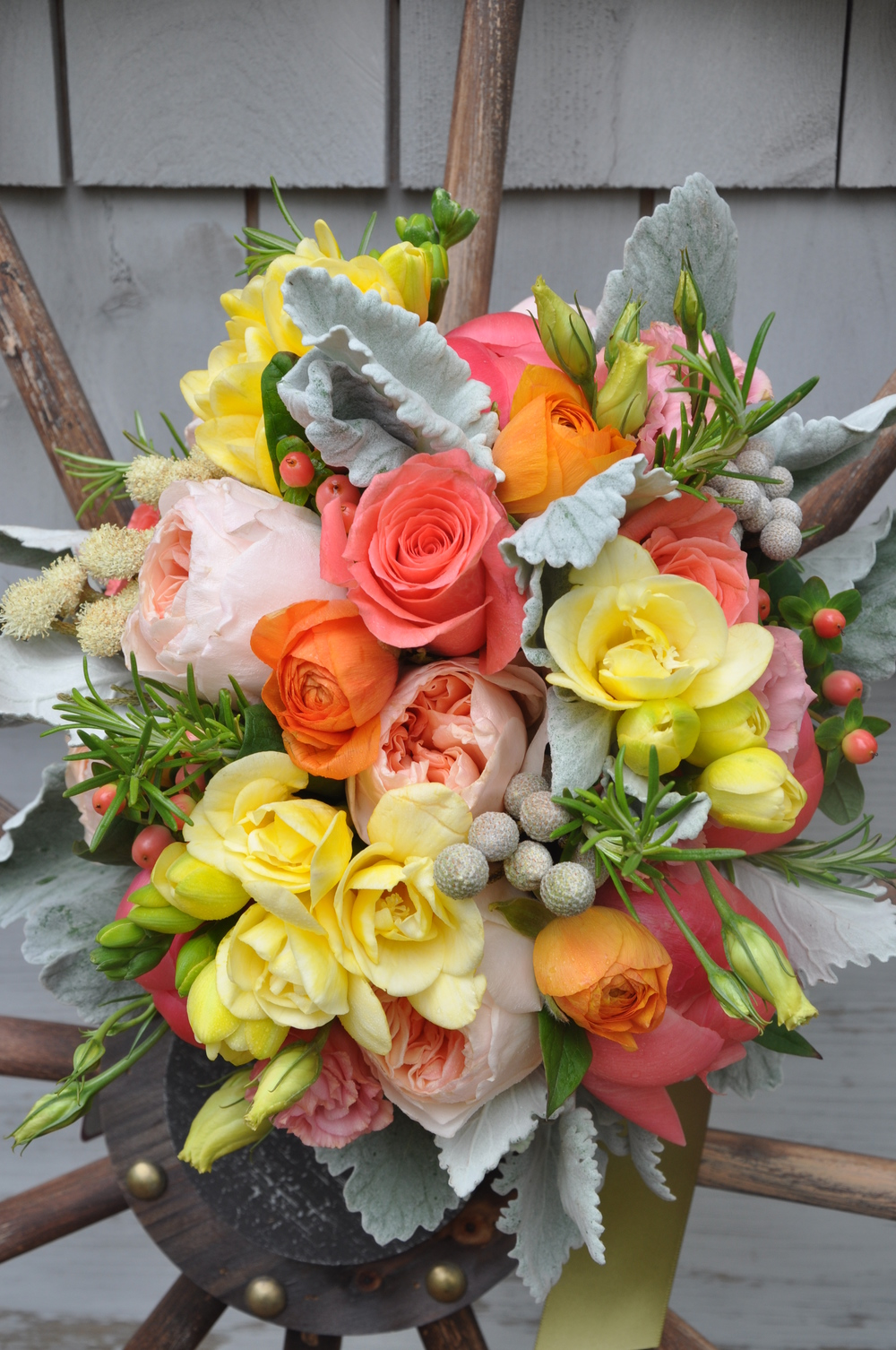 flower pics 156.JPG