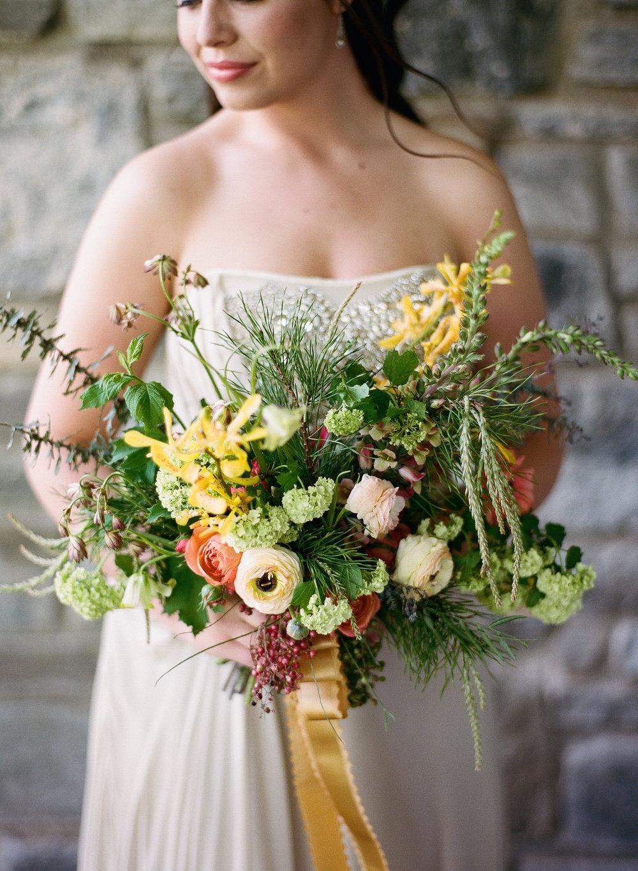 16 Bouquet.jpg