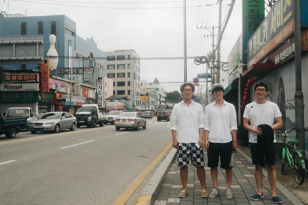 JH-20140820-SouthKorea-Day3.jpg