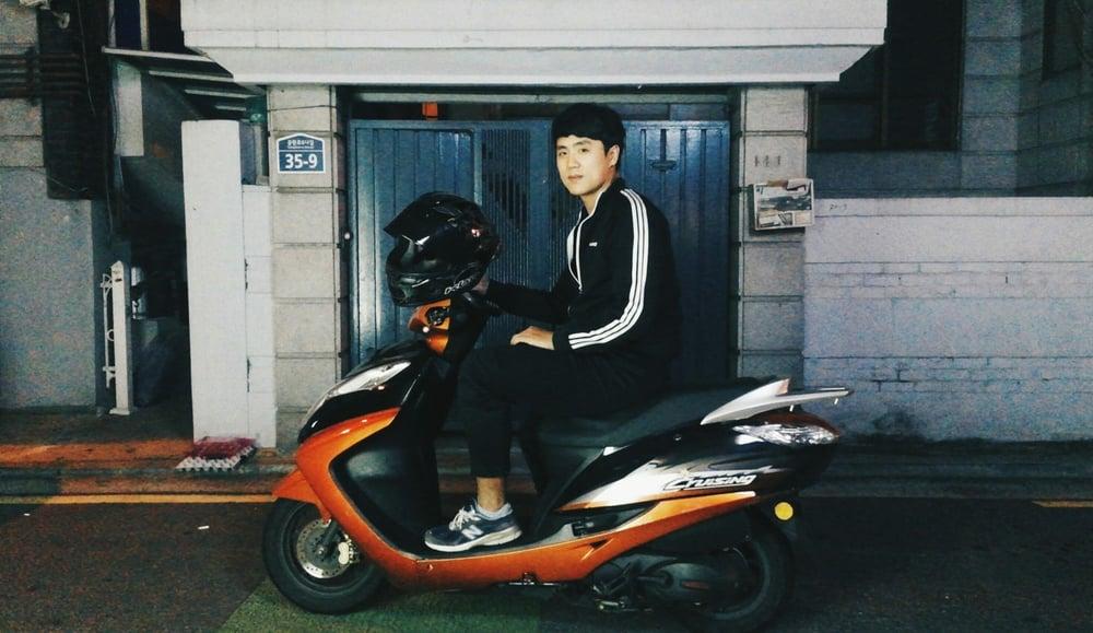 JH-20140918-SouthKorea-Day22.jpg