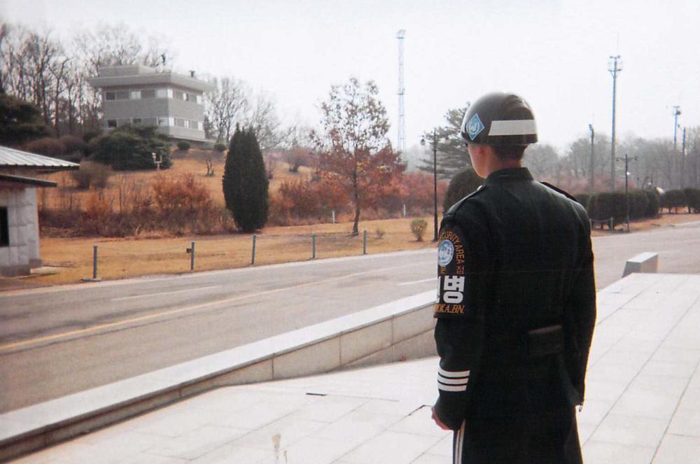 JH_2013_SouthKorea_11.jpg