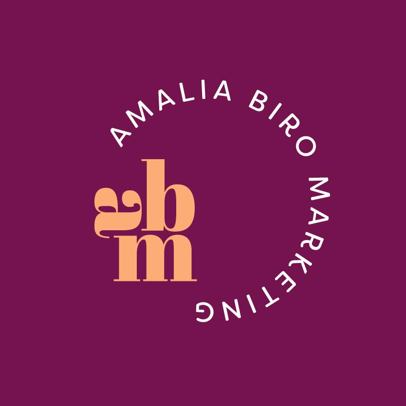 Amalia Biro Marketing Main Logo Instagram Profile Pic PURPLE.png