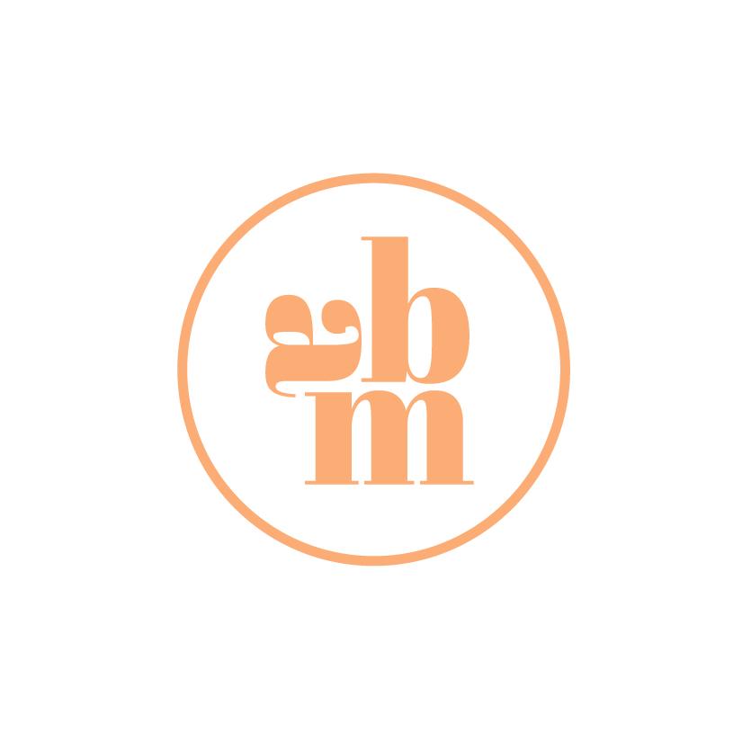 Amalia Biro Marketing Secondary Logo Instagram Profile Pic.png