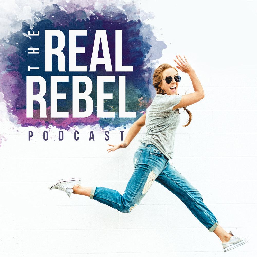 realrebelpodcast.jpg