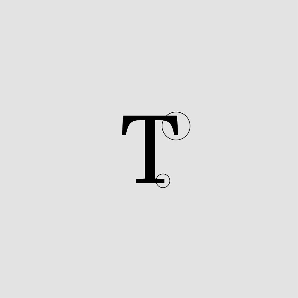 sans serif versus serif fonts explained by salt design co-02.png