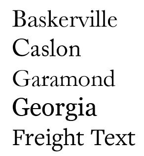Serif Fonts.png
