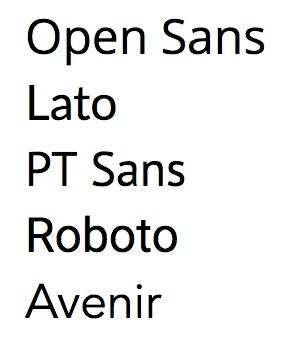 Sans Serif.png