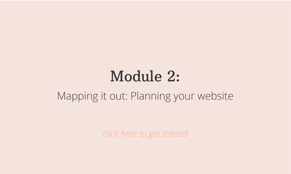 DIY Home Page - Module -02.png