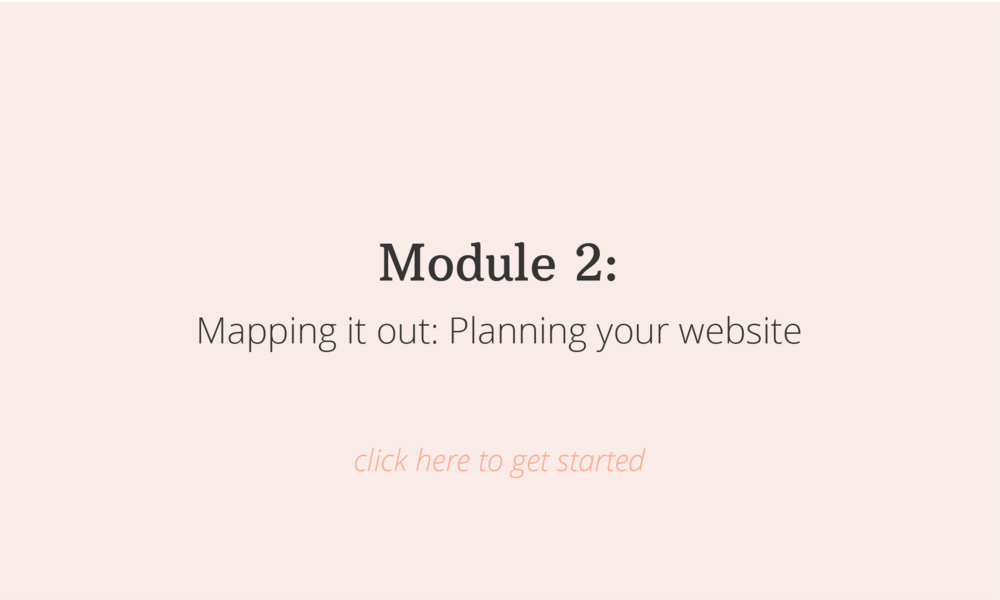 DIY Home Page - HOVER - Module -02.png