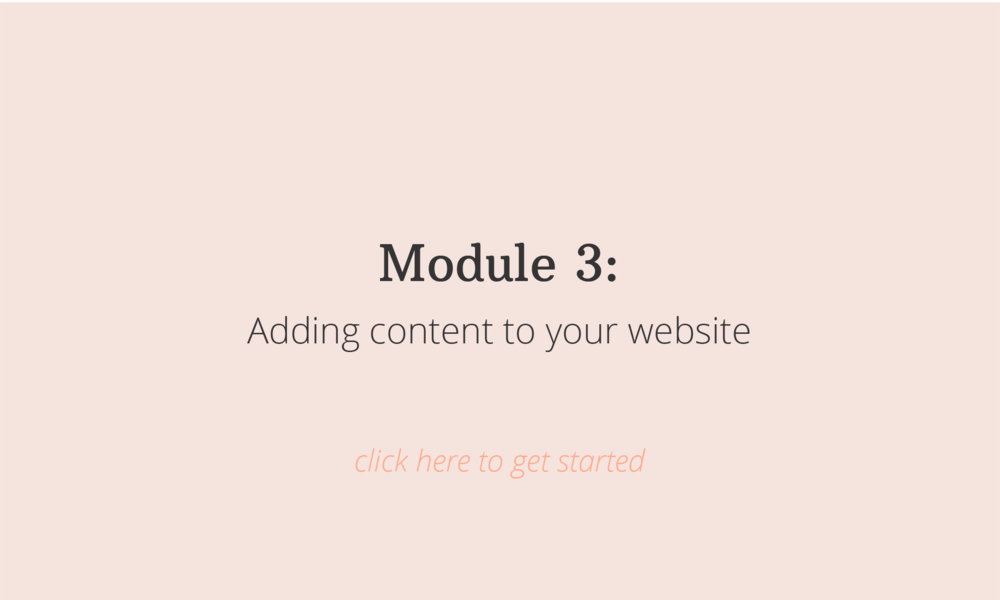DIY Home Page - Module -03.png