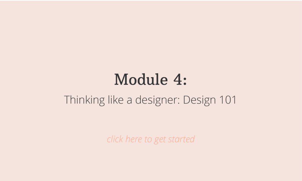 DIY Home Page - Module -04.png