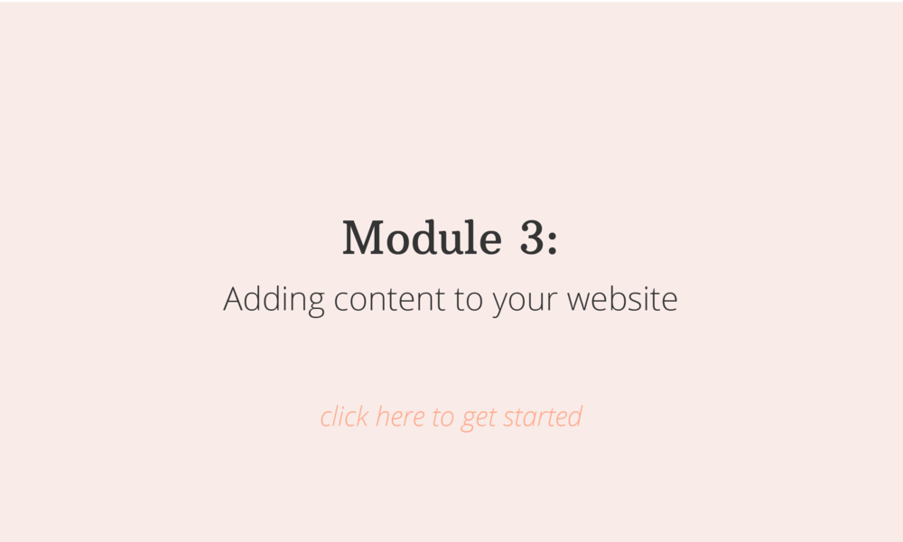 DIY Home Page - HOVER - Module -03.png