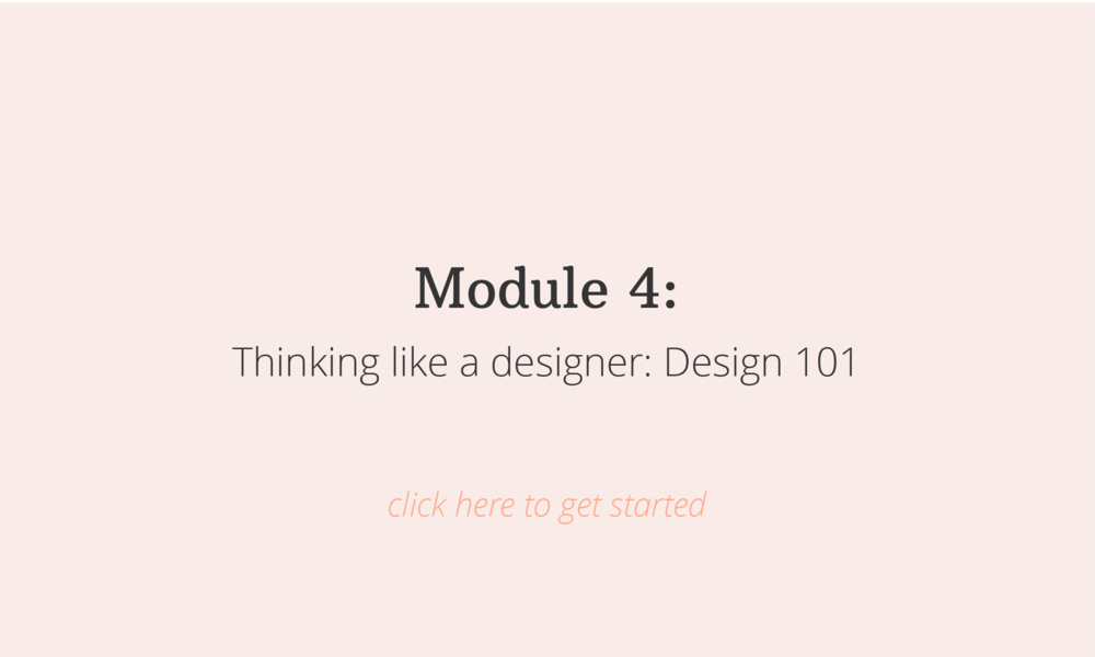 DIY Home Page - HOVER - Module -04.png