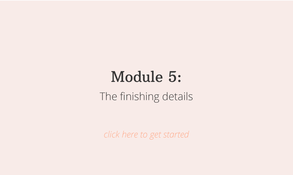 DIY Home Page - HOVER - Module -05.png