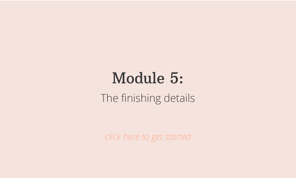 DIY Home Page - Module -05.png