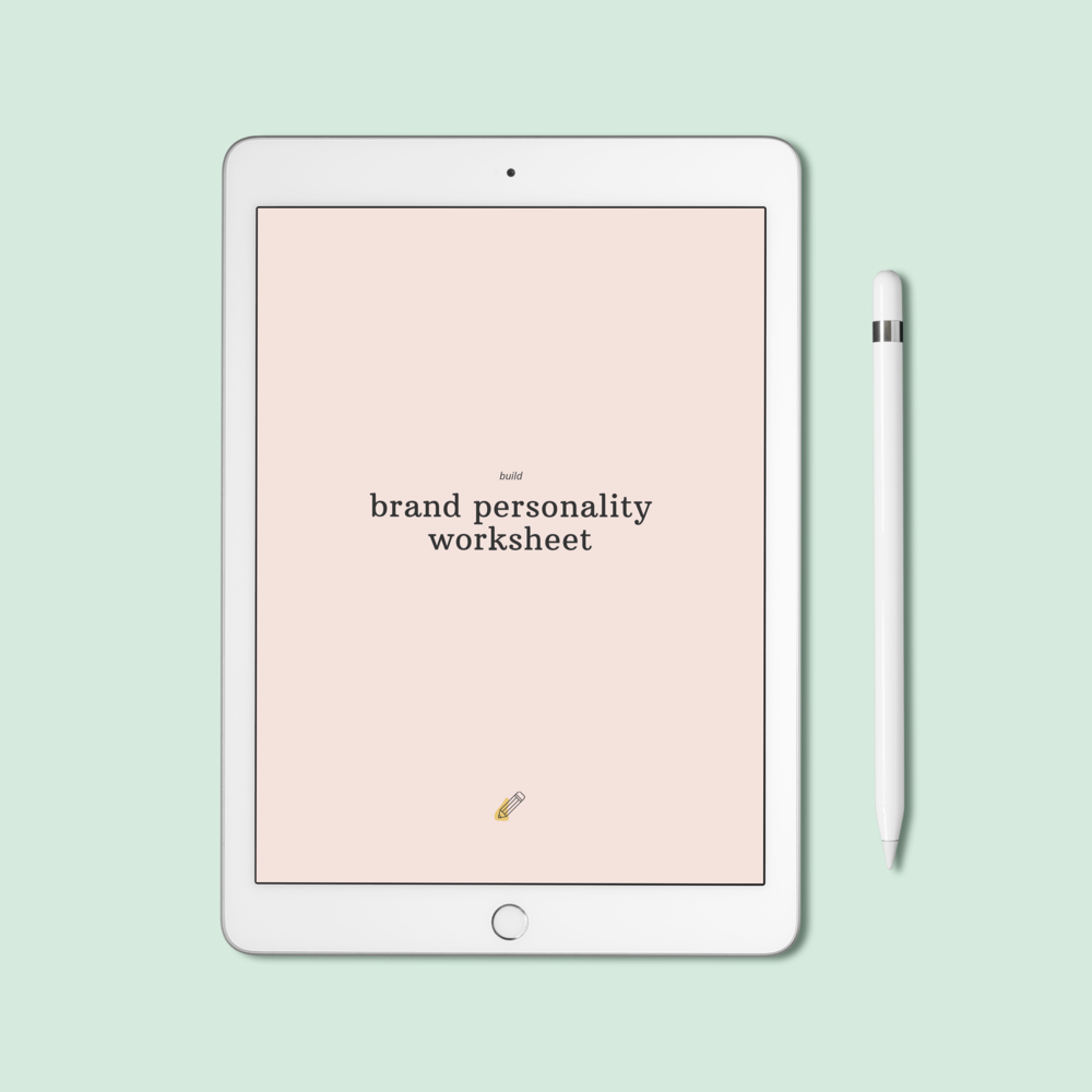 Brand Personality worksheet.png